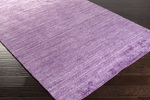 Surya Haize HAZ-6011 Lavender Closeout Area Rug - Spring 2015