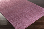 Surya Haize HAZ-6013 Burgundy Closeout Area Rug - Spring 2015