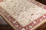 Surya Henre HEE-1000 Closeout Area Rug