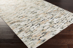 Surya Houseman HSM-4002 Ivory/Beige/Olive Closeout Area Rug - Fall 2015