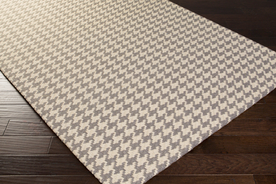 Choose hand-picked Area Rugs coupon codes to get the best discount on everything when available, plus get free shipping, special offers, deals and more.