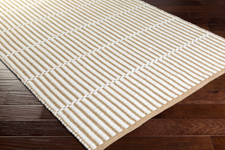 Surya Julia JLA-4000 Closeout Area Rug