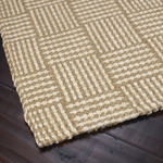 Jute Woven Collection