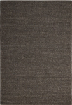 Calvin Klein Home Lowland LOW01 Flint Area Rug