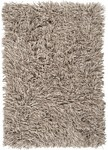 Surya Longfellow LOW-3503 Winter White/Stone/Sand Closeout Area Rug - Fall 2013