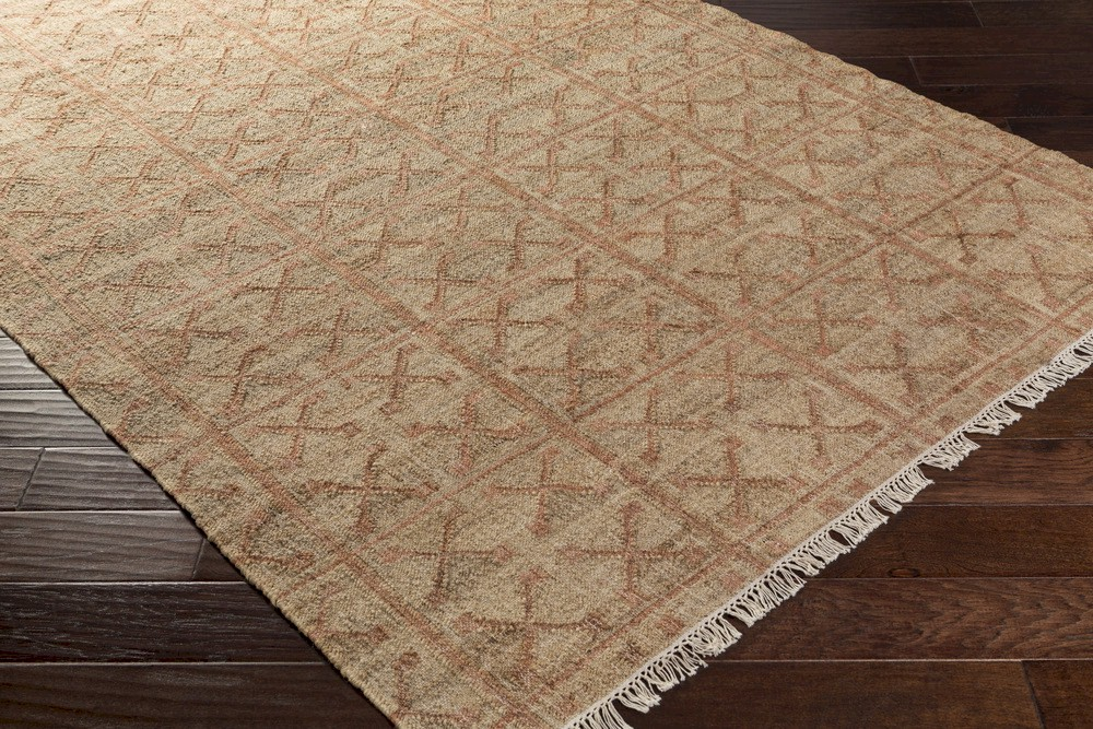 Surya Laural Lrl 6015 Closeout Area Rug