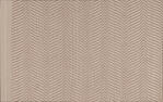 LUSTERWEAVE RHYTHMIC LST03 SAND CRYSTAL-B - Nourison offers an extraordinary selection of premium broadloom, roll runners, and custom rugs.