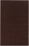 Surya Mystique M-336 Raisin Closeout Area Rug - Fall 2013