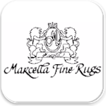 Click to see the Marcella Fine Rugs Collections that we offer at Rugs A Bound.