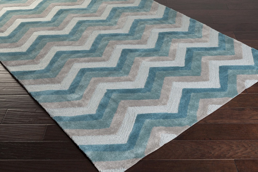 Surya Mamba Mba 9034 Closeout Area Rug Fall 2015