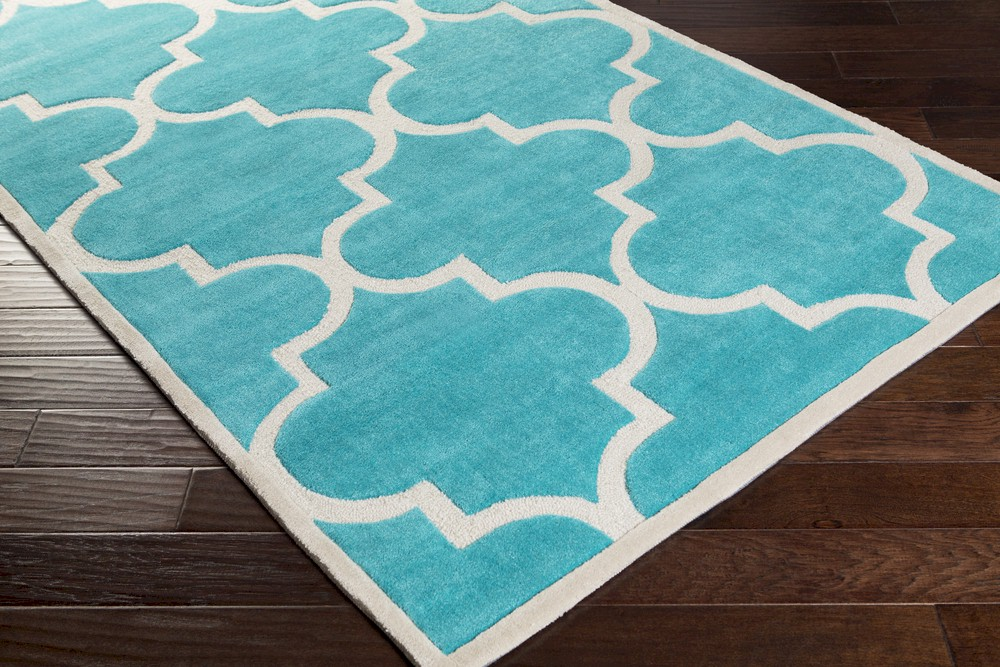 Indoor Area Rugs