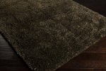 Surya Milan MIL-5006 Forest/Moss Closeout Area Rug - Fall 2013