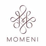 "Momeni was established by the Momeni family with the quality ideas that can make your home come alive.  Their rugs are designed and created to touch your senses.  Family members personally oversee the production process to ensure high quality.  They have won  ""America's Magnificent Carpet Award"" many times."