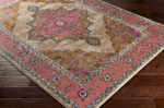 Surya Marrakesh MRH-2302 Area Rug