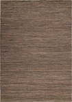 Calvin Klein Home Monsoon MSN01 Cinnamon Area Rug