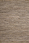Calvin Klein Home Monsoon MSN01 LOAM Area Rug