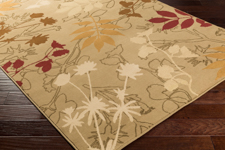 Surya Mountain MTH-1013 Area Rug