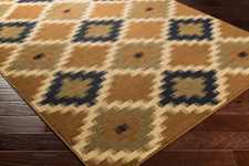 Surya Mountain MTH-1018 Area Rug