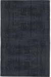Calvin Klein Home Nevada NEV01 MID Midnight Area Rug
