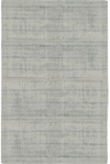 Calvin Klein Home Nevada NEV01 QUARY Area Rug