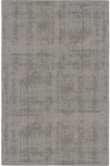 Calvin Klein Home Nevada NEV01 RAINF Area Rug