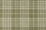 GINGHAM GINGP SAGE-B - Nourison offers an extraordinary selection of premium broadloom, roll runners, and custom rugs.