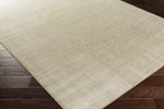 Surya Nova NVA-3026 Light Grey/Olive Closeout Area Rug