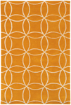 Oriental Weavers Pantone Universe Optic 41105 Area Rug