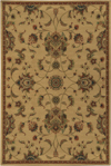 Oriental Weavers Parker 5835A Closeout Area Rug