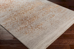 Surya Peachtree PCH-1001 Area Rug