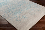 Surya Peachtree PCH-1002 Area Rug