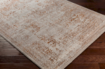 Surya Peachtree PCH-1005 Area Rug