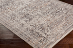 Surya Peachtree PCH-1006 Area Rug
