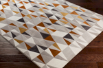 Surya Peachtree PCH-1008 Area Rug