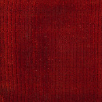 Surya Parallel PRL-1003 Tomato Closeout Area Rug - Fall 2011