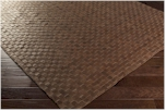 Surya Rock RCK-7000 Area Rug