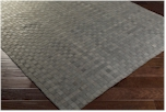 Surya Rock RCK-7001 Grey Area Rug