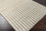 Surya Reeds REED-817 Slate Blue/Winter White Closeout Area Rug - Fall 2014