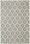 Karastan Pacifica 90486-70033 Briarcliff Beige Closeout Area Rug