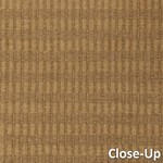 Surya Ravena RVN-3120 Gold/Gold Closeout Area Rug - Fall 2014