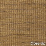 Surya Ravena RVN-3126 Gold/Gold Closeout Area Rug - Spring 2015