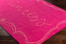 Surya Skidaddle SDD-4009 Princess Area Rug
