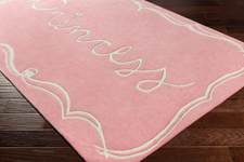 Surya Skidaddle SDD-4011 Princess Area Rug