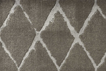 TWILIGHT TRELLIS TWTRL TRUFFLE-B - Nourison offers an extraordinary selection of premium broadloom, roll runners, and custom rugs.