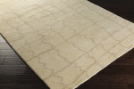 Surya Utopia UTP-9002 Beige/Olive Closeout Area Rug - Fall 2015