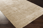 Surya Vanderbilt VAN-1002 Beige/Cream Closeout Area Rug - Fall 2015