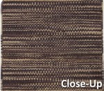 Surya Woodstock WDS-1001 Closeout Area Rug - Spring 2015