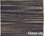 Surya Woodstock WDS-1002 Closeout Area Rug - Spring 2015