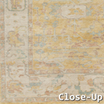 Surya Westchester WTC-8004 Gold/Beige/Moss/Tan Area Rug