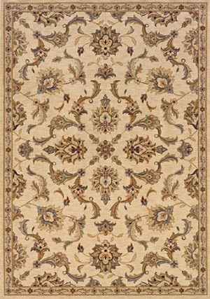 Oriental Weavers Salerno 2838B Area Rug